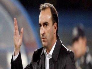 Beşiktaş Carvalhal'a emanet