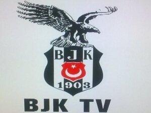 Beşiktaş TV gerçekleri