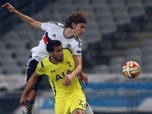 Beşiktaş için Lizbon'u reddetti
