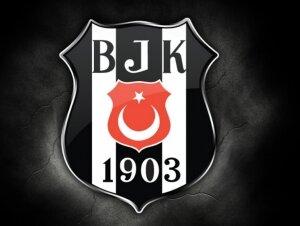 Beşiktaş'ın Fulya operasyonu