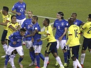 Neymar'ın cezası 4 katına çıktı!