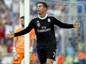 Batuhan 80, Ronaldo 30 lira!
