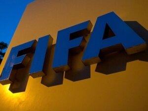 İşte FIFA başkan adayları!