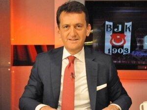 Beşiktaş'tan erteleme talebi ve transfer açıklaması