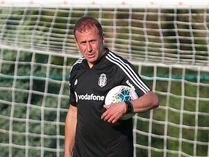 Abdullah Avcı'dan 10 yeni transfer!