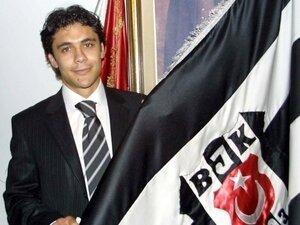 Doktorlar, Beşiktaş yetmezliği tanısı koyuyor