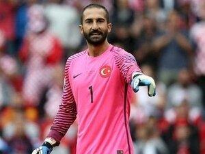 Volkan Babacan Beşiktaş'a!