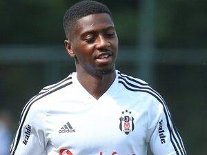 Abdoulay Diaby'dan kötü haber!