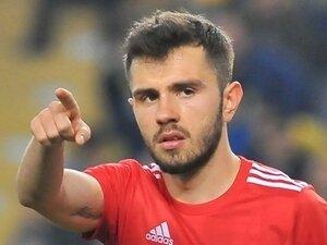 Beşiktaş transfer teklifi yaptı!