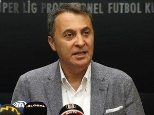 Sinan Vardar: Kim ondan hesap sorarsa..