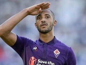 Vitor Hugo, Beşiktaş'a fark yaratır