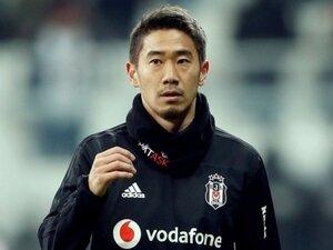 Kagawa yeni hedefini açıkladı