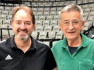 Tanjevic: Beşiktaş, Türk basketbolunu sırtında taşıyor