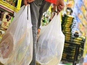 Market ve bakkallar kaça kadar açık? Bayramda bakkallar ve marketler açık mı?