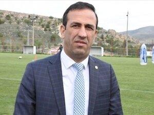 Gevrek'ten Beşiktaş ve transfer itirafları