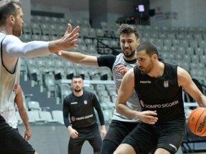 Beşiktaşımızdan koronavirüs açıklaması; Bizde belirti yok