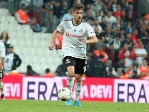 Beşiktaş'a Dorukhan müjdesi