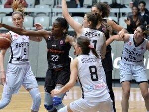 Beşiktaşımızda baskete sponsor desteği