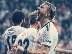 Caner Erkin'in Beşiktaş'tan ayrılık nedeni için flaş iddia!