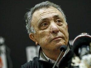 Ahmet Nur Çebi, koronavirüsü yendi