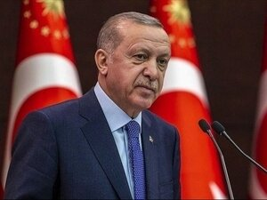 Cumhurbaşkanı Erdoğan'dan sosyal medya için açıklama