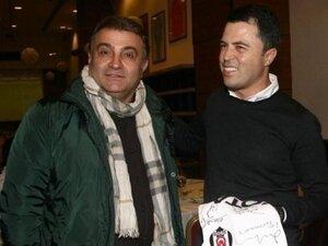 Beşiktaş gerekçeli karar istedi! Tahkim yolu...