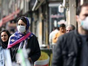 Havalar ısınınca koronavirüs bitecek mi?