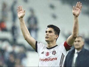 Beşiktaş'ta indirim talebi cevapsız kaldı
