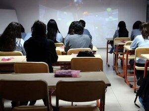 Okulların tatil süresi uzatılacak mı? Cumhurbaşkanı açıkladı
