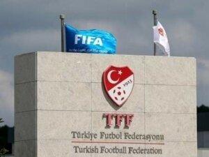 TFF'den Fenerbahçe ve Beşiktaş'ın 'limit' itirazına cevap!