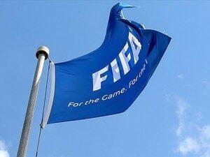 FIFA En İyiler Ödülleri sahiplerini bulacak
