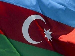 Beşiktaş'tan Azeri çocuklar için kampanya