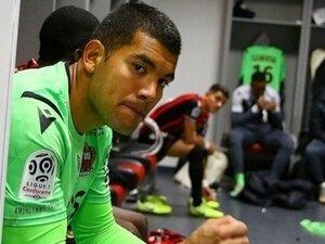 Beşiktaş'ı itiraf etmişti! Benitez imzayı attı