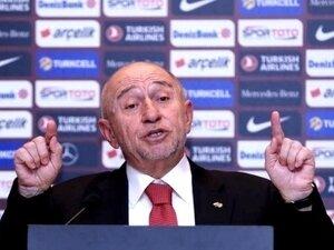 TFF kararını verdi: Süper Lig, 21 takımla