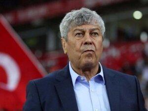 Beşiktaş'ın yeni futbol aklı Lucescu