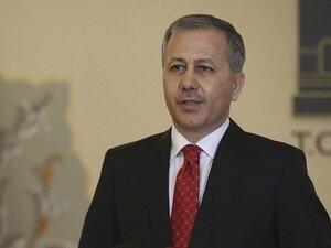 İstanbul'da kademeli mesai saatleri açıklandı