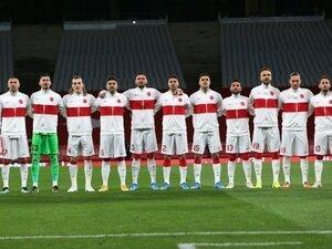 Azerbaycan, Türkiye maçlarına seyirci alınacağını açıkladı
