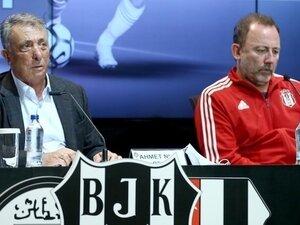 Beşiktaş golcü transferinde fırsat kolluyor