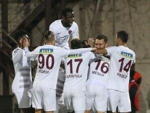 Beşiktaş'tan Mame Diouf'a kanca!