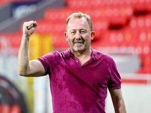 Dilmen: Sergen Yalçın Beşiktaş ile yeniden anlaşmayacak