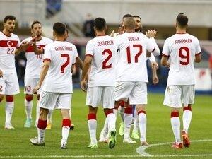 Avrupa'nın futbol şöleni: EURO 2020 başlıyor