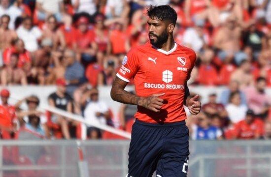 Beşiktaş'ın Arjantin'den transfer hedefi