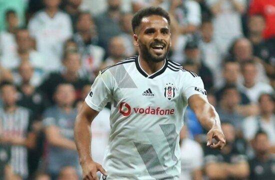 Yeni Malatyaspor'dan Douglas a