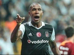 Eski Beşiktaşlı Marcelo'dan flaş Liverpool itirafı