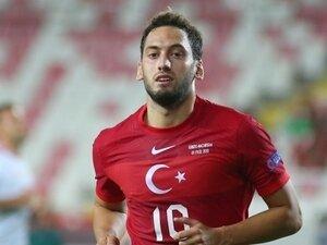 Attila Gökçe: Hakan Çalhanoğlu daha çok gol atmalı