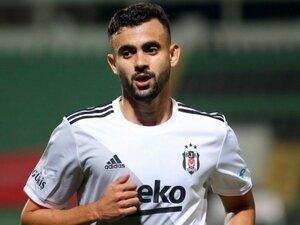 Rachid Ghezzal'ın menajerinden transfer açıklaması