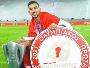 Beşiktaş için Ahmed Hassan iddiası