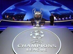 En farklı mağlubiyeti Galatasaray aldı