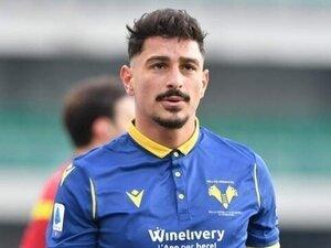 Beşiktaş'tan Koray Günter hamlesi